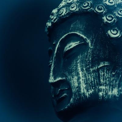 buddha-11-17-010-01-jpg