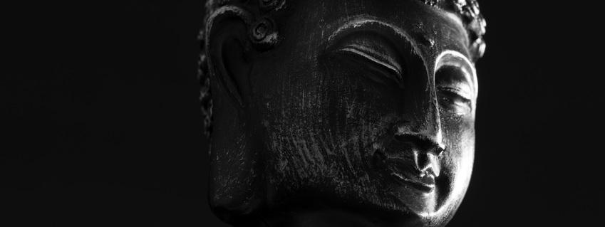 Buddha_11_17_011.jpg