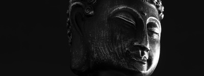 buddha-11-17-011-jpg