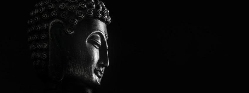 Buddha_11_17_012.jpg