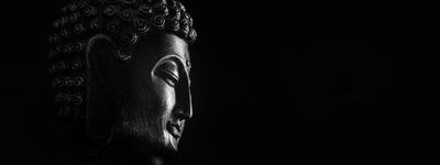 buddha-11-17-012-jpg