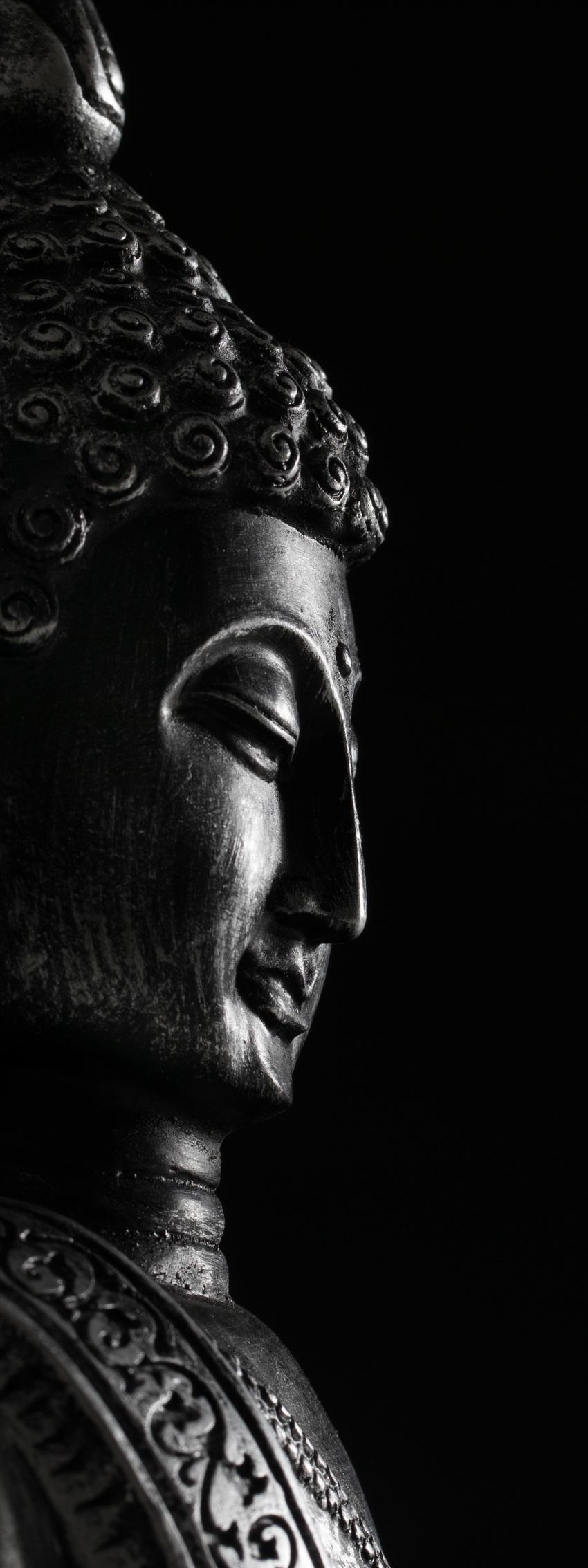 Buddha_11_17_012_02.jpg