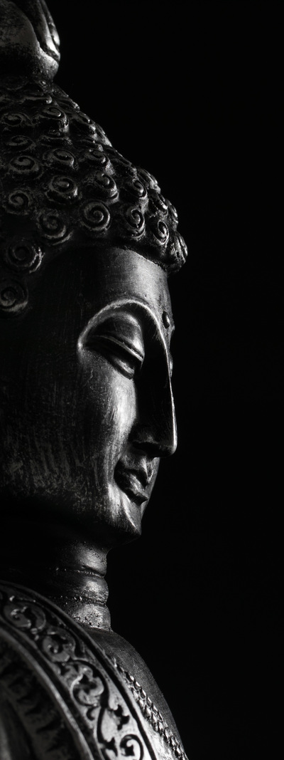 buddha-11-17-012-02-jpg