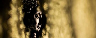 buddha-11-17-012-04-jpg