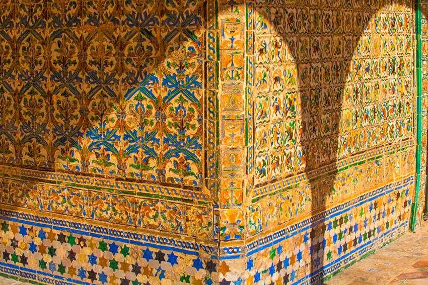 Sevilla_11_15_008.jpg
