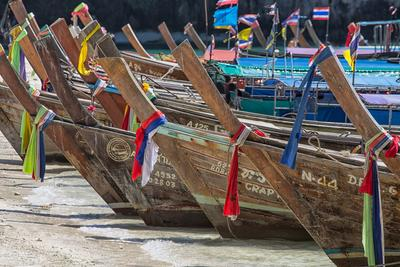 thailand-03-13-005-jpg