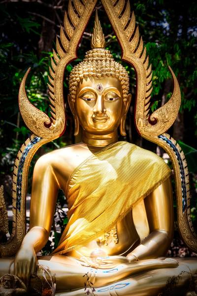 thailand-03-13-086-jpg