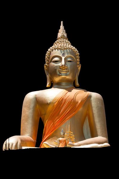 thailand-03-13-087-jpg