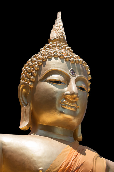 thailand-03-13-092-jpg