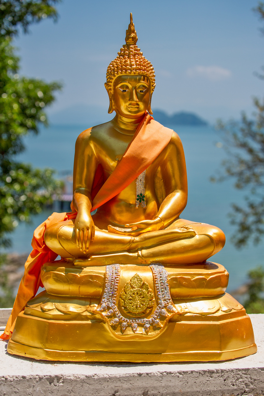Thailand_03_13_093.jpg
