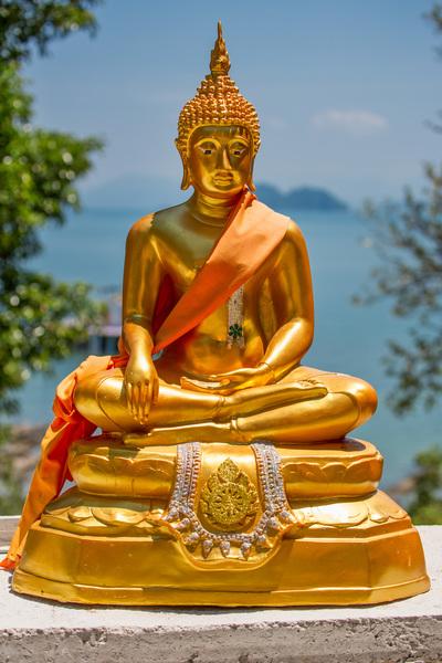 thailand-03-13-093-jpg