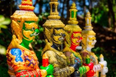thailand-03-13-100-jpg