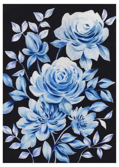 blue-and-white-dark-watercolor-rose-jpg-1