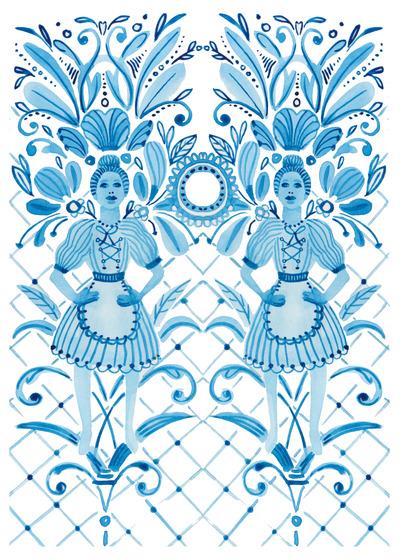 blue-and-white-ladies-folk-art-watercolour-pattern-jpg-1