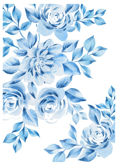 blue-and-white-roses-watercolour-jpg