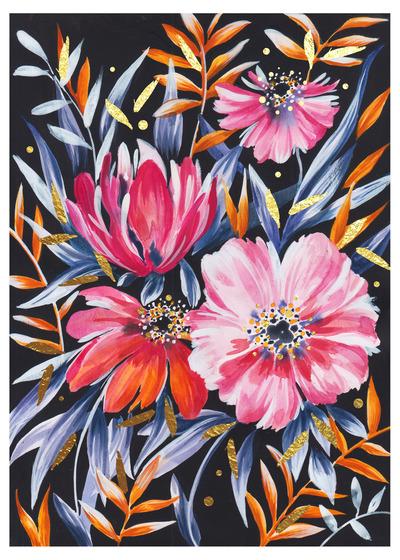 bright-dark-floral-watercolor-loose-jpg