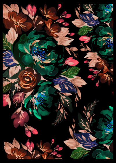 loose-watercolour-floral-dark-jpg