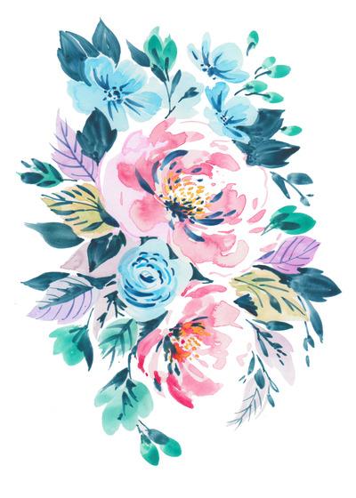 loose-watercolour-floral-jpg