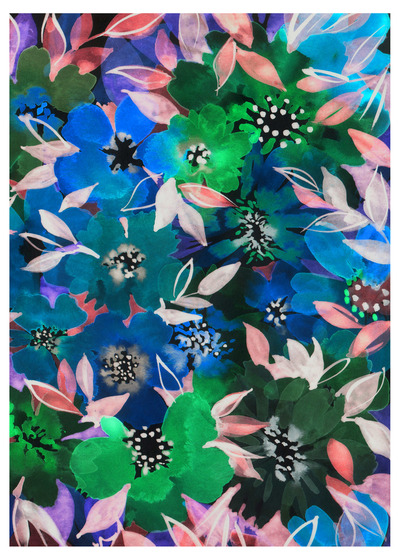 watercolor-ditsy-floral-loose-bright-jpg