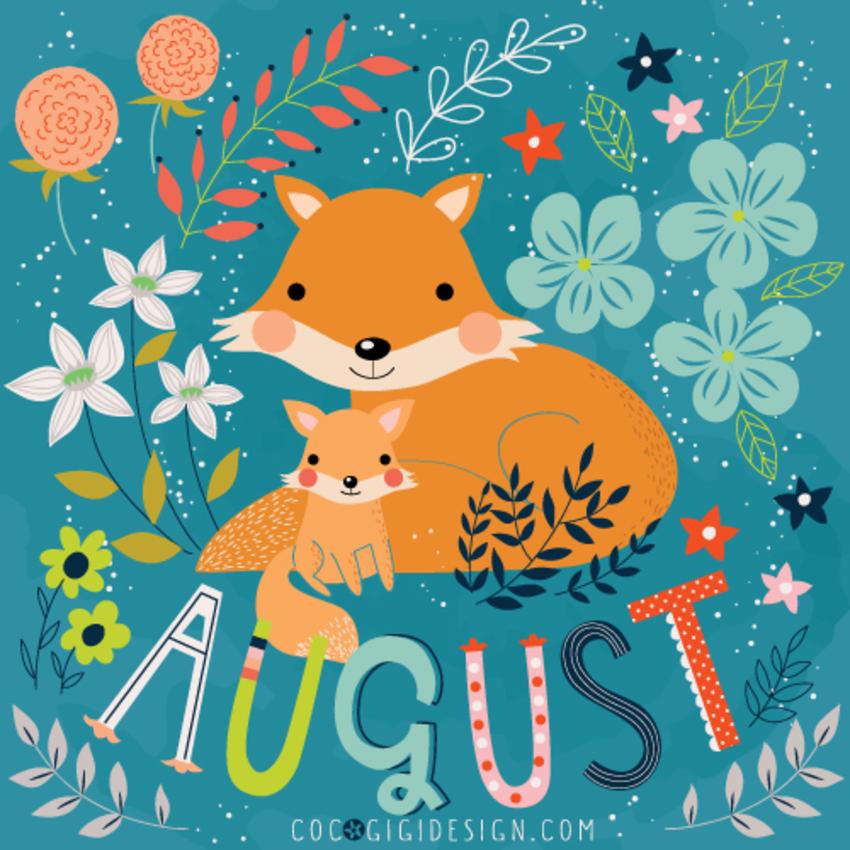 August---Gina-Maldonado.jpg