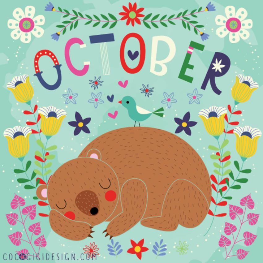 October---Gina-Maldonado.jpg