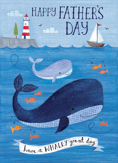 father-s-day-2-whales-jpg