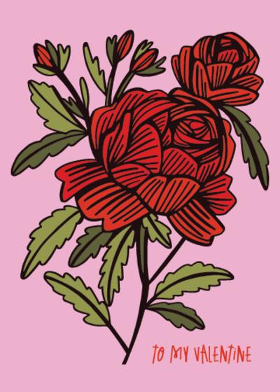 redrose-01-png