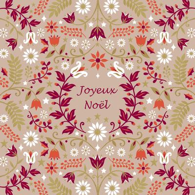 christmas-floral-folk-jpg