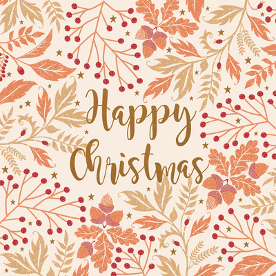 christmas-leaves-acorns-berries-jpg