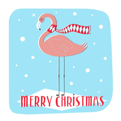 christmas-flamingo-1b-jpg
