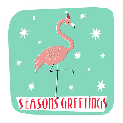 christmas-flamingo-2b-jpg