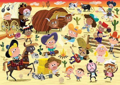 cowboys-jigsaw-puzzle-low-res-jpg-jpg