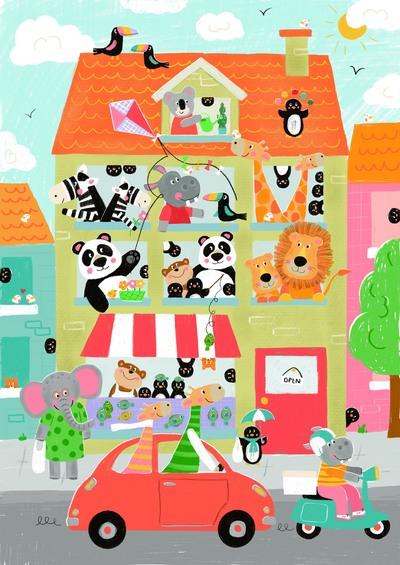 lizalewisjunglefunhousepuzzle-jpg