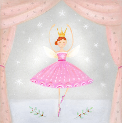 christmas-fairy-star-ballerina-jpg