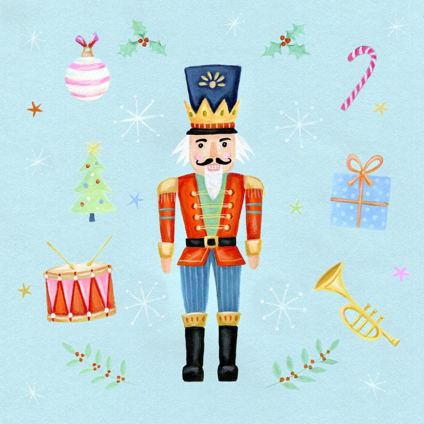 christmas nutcracker drum candy cane trumpet tree star.jpg