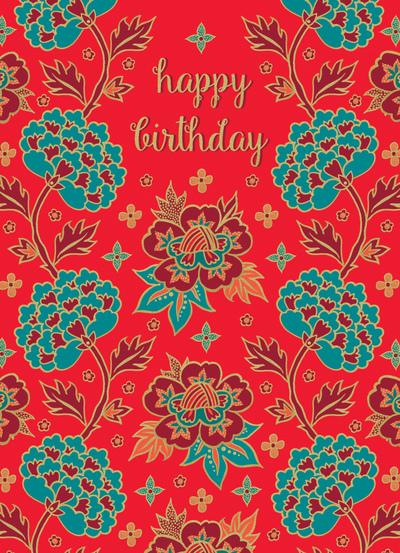 birthday-flowers-leaves-hong-kong-garden-repeat-jpg