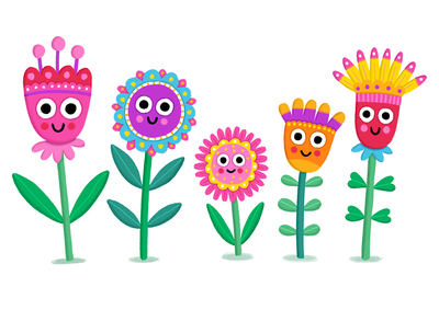 happy-flowers-jpg
