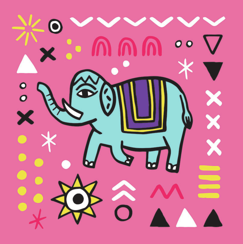 Pink-Elephant-Pattern.jpg