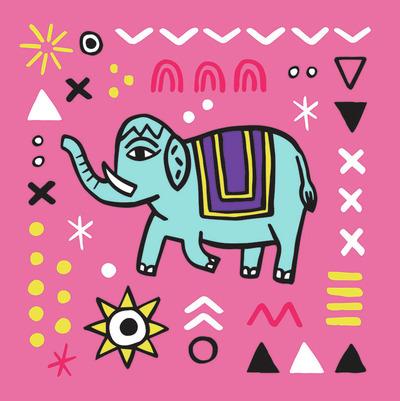 pink-elephant-pattern-jpg