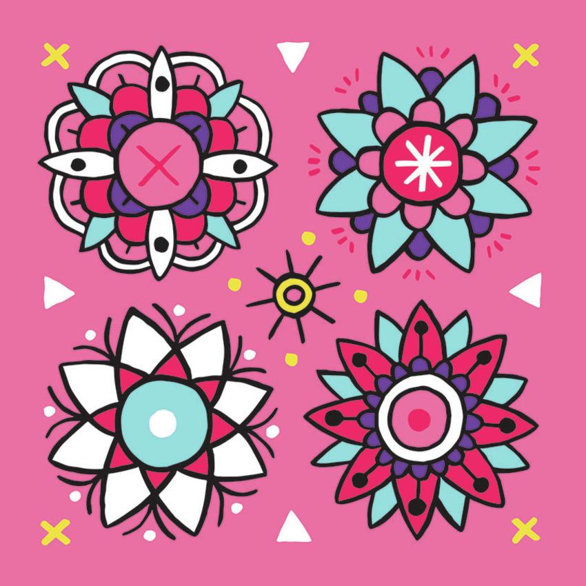 Pink-Flower-Motifs.jpg
