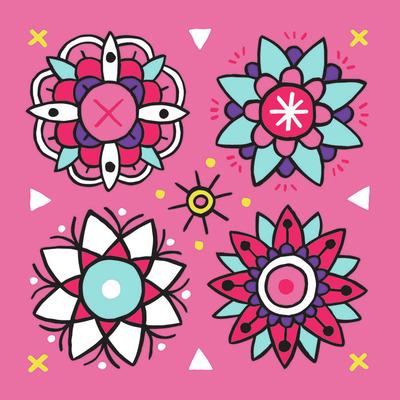pink-flower-motifs-jpg