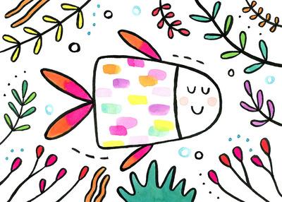rainbow-fish-jpg