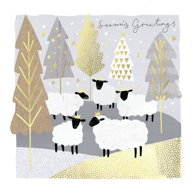 cpe-sheep-2-final-jpg