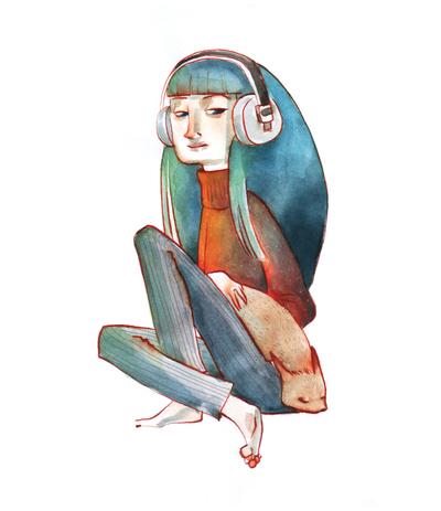 lucymakuc-musicandcat-jpg