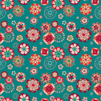 floral-step-repeat-pattern-1-jpg