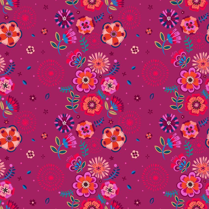 Floral step repeat pattern 2.jpg