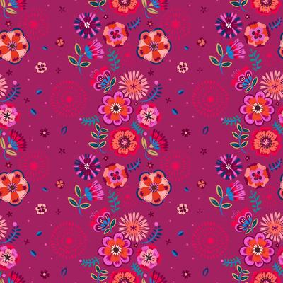 floral-step-repeat-pattern-2-jpg