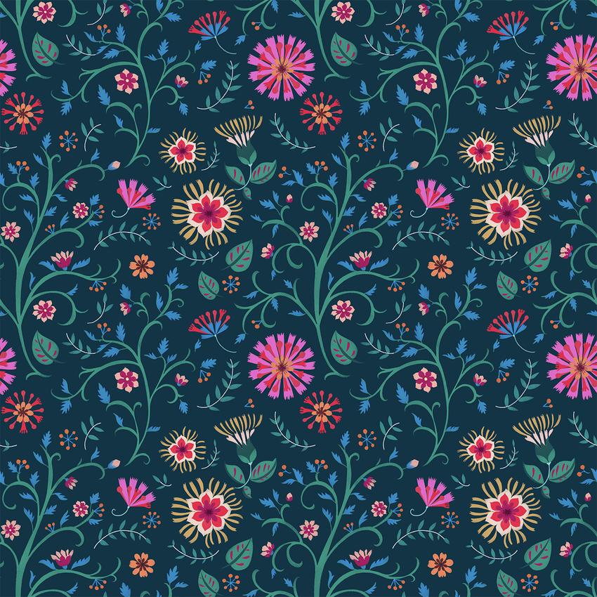 Floral step repeat pattern 3.jpg