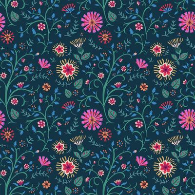 floral-step-repeat-pattern-3-jpg