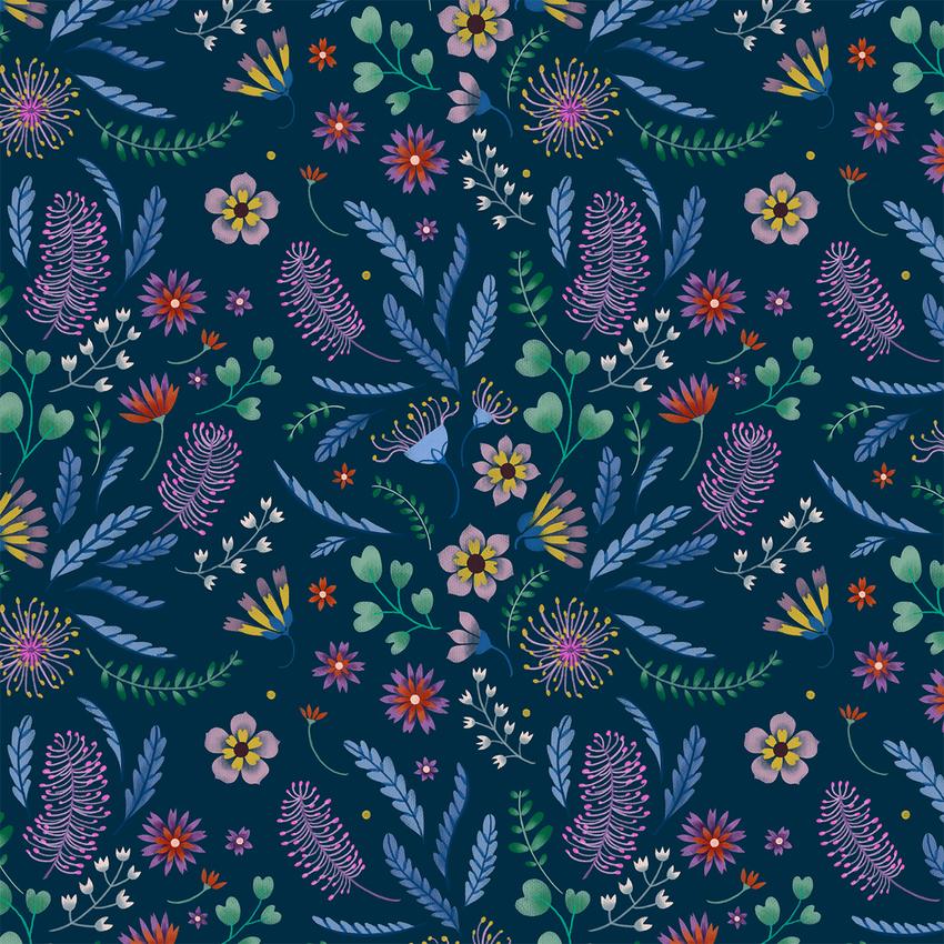 Floral step repeat pattern 4.jpg